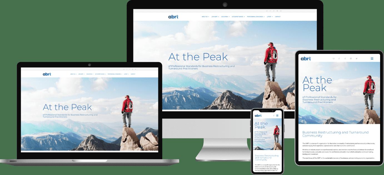abrt-website